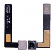 Cabo Flex Ipad Mini 4 / Air 2 / Pro 12.9 Camera Frontal