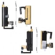 Cabo Flex Ipad Mini / Mini 2 / Mini 3 Antena 4G Direita/Esquerda