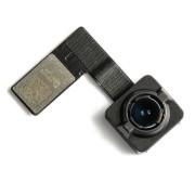 Cabo Flex Ipad Pro 10.5 A1701 A1709 A1852 Camera Frontal