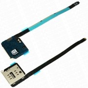 Cabo Flex Ipad Pro 12.9 A1670 A1671 A1821 Sim Card
