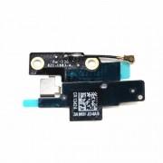 Cabo Flex iPhone 5C A1456 A1507 A1516 A1529 A1532 Sinal Antena Wifi