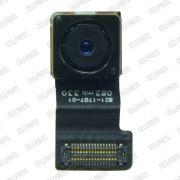 Cabo Flex iPhone 5C Camera Traseira