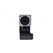 Cabo Flex iPhone 5S A1453 A1457 A1518 A1528 Camera Traseira