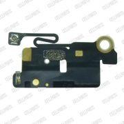 Cabo Flex iPhone 5S Antena Wifi e Bluetooth