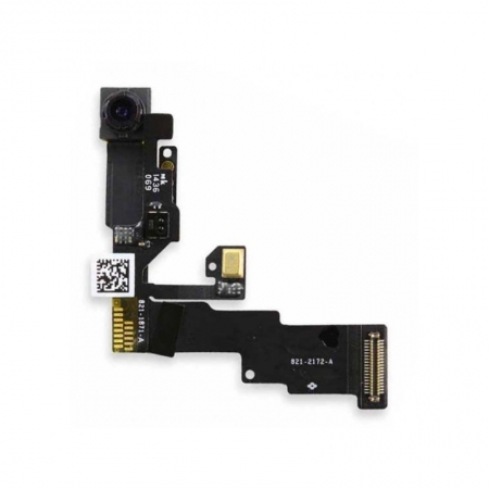 Cabo Flex iPhone 6S Camera Frontal Microfone e Sensor de Proximidade