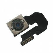 Cabo Flex iPhone 6S Plus A1634 A1687 A1699 Camera Traseira