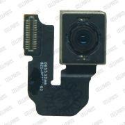 Cabo Flex iPhone 6S Plus Camera Traseira
