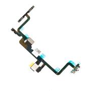 Cabo Flex iPhone 7 A1660 A1778 A1779 Power/ Volume/ Flash
