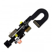 Cabo Flex Iphone 8 A1863 A1905 A1906 Camera Frontal / Sensor Proximidade