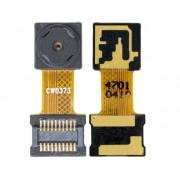 Cabo Flex LG D325 D340 L70 Camera Frontal