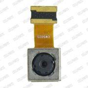 Cabo Flex LG D325 D340 L70 Camera Traseira