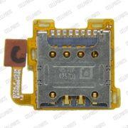 Cabo Flex LG D724 G3 Beat Mini Leior Sim Card