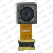 Cabo Flex LG E455 E450 L5 2 L5 II Camera Traseira