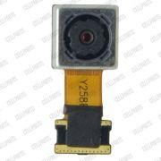 Cabo Flex LG E977 Optimus G Camera Traseira