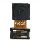 Cabo Flex LG K430 K10 Camera Frontal