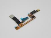 Cabo Flex LG Optimus 3D P920 Microfone e Sensor Proximidade