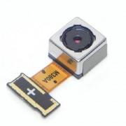 Cabo Flex LG P940 Prada Camera Traseira