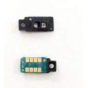 Cabo Flex Motorola D3 XT919 XT920 Sensor Proximidade