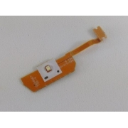 Cabo Flex Motorola Moto G1 XT1032 XT1033 Flash Camera