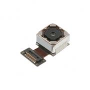 Cabo Flex Motorola Moto G2 XT1068 XT1069 Camera Traseira