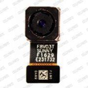 Cabo Flex Motorola Moto G4 Play XT1600 XT1603 Camera Traseira