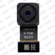 Cabo Flex Motorola Moto G4 Play XT1601 XT1603 Camera Traseira