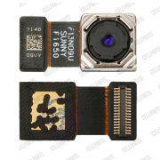 Cabo Flex Motorola Moto G5 Camera Traseira