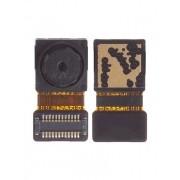 Cabo Flex Motorola Moto G5 XT1672 Camera Frontal