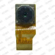 Cabo Flex Motorola Moto G XT1032 XT1033 Camera Frontal