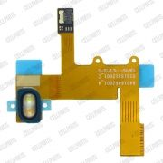 Cabo Flex Motorola Moto X Style XT1572 Flash da Camera