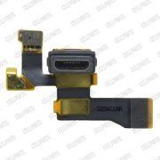 Cabo Flex Nokia Lumia 1020 Conector Carga