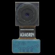 Cabo Flex Samsung A500 A5 Camera Frontal
