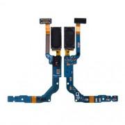Cabo Flex Samsung A800 A8 Alto Falante / Sensor de Proximidade