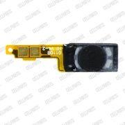 Cabo Flex Samsung G110 Pocket 2 Duos Alto Falante