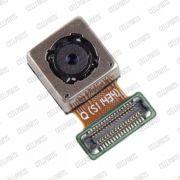 Cabo Flex Samsung G530 G531 Gran Prime Camera Traseira