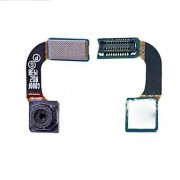 Cabo Flex Samsung G800 S5 Mini Camera Frontal