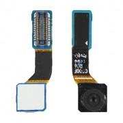 Cabo Flex Samsung G900 i9600 S5 Camera Frontal