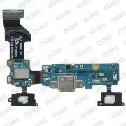 Cabo Flex Samsung G903 S5 Neo Conector Carga Versão M