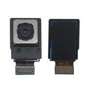 Cabo Flex Samsung G925 S6 Edge Camera Traseira