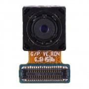 Cabo Flex Samsung Gran Prime G530 G531 Camera Traseira