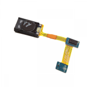 Cabo Flex Samsung i9082 Grand Duos Alto Falante Auricular/ Sensor