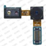 Cabo Flex Samsung i9300 S3 Camera Frontal e Sensor Proximidade