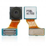 Cabo Flex Samsung J500 J5 2015 Camera Frontal