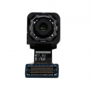 Cabo Flex Samsung J530 J5 Pro Camera Traseira