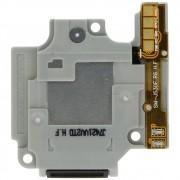 Cabo Flex Samsung J530 J5 Pro Campainha