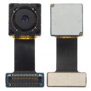 Cabo Flex Samsung J700 J7 Camera Traseira