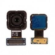Cabo Flex Samsung J730 J7 Pro Camera Traseira