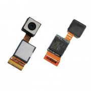 Cabo Flex Samsung N7000 Note 1 Camera Traseira