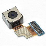 Cabo Flex Samsung N7100 Note 2 Camera Traseira