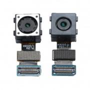 Cabo Flex Samsung N9005 Note 3 Camera Traseira
